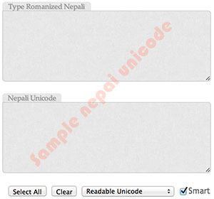 What is unicode converter