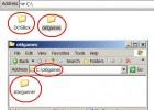 dosbox_install_folders
