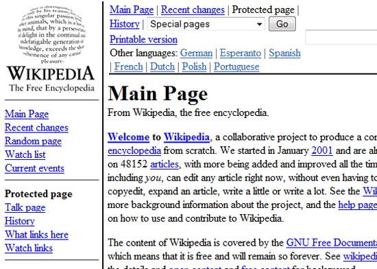 09-22_wikipedia
