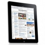 10 facts about the iPad
