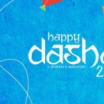 Dashain and Tihar 2011