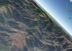 Google-Earth-Flight-Sim-Kathmandu
