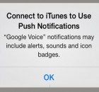 Connect-to-iTunes-to-use-push-notifications-small