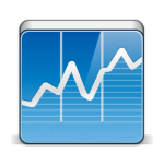 nepal share market android apps logo