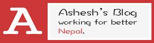 Ashesh's Blog | A website about Technology and web application | Nepali calendar | Nepali Unicode | Nepali date converter