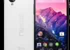 google nexus 5 nepal