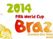 WORLD-CUP-BRAZIL-official