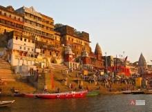Varanasi Banaras