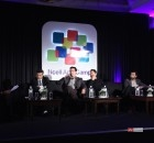Ncell App Camp 2014: corporate experts