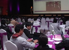Ncell App Camp finalists prepare for the Grand Finale