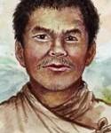 Lakhan Thapa