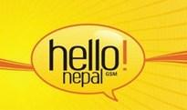 Nepal Satellite Telecom